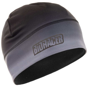 Bioracer Tempest Cappello, grigio